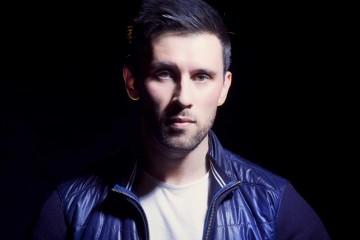 DJ-Danny-Howard