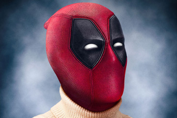 Deadpool-Review