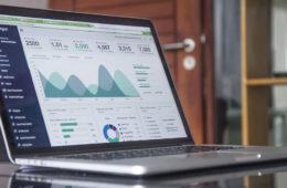 Digital Marketing Career