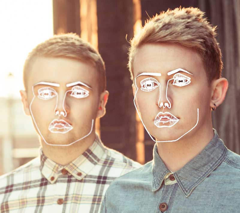 Disclosure Interview by Nathan Wadlow