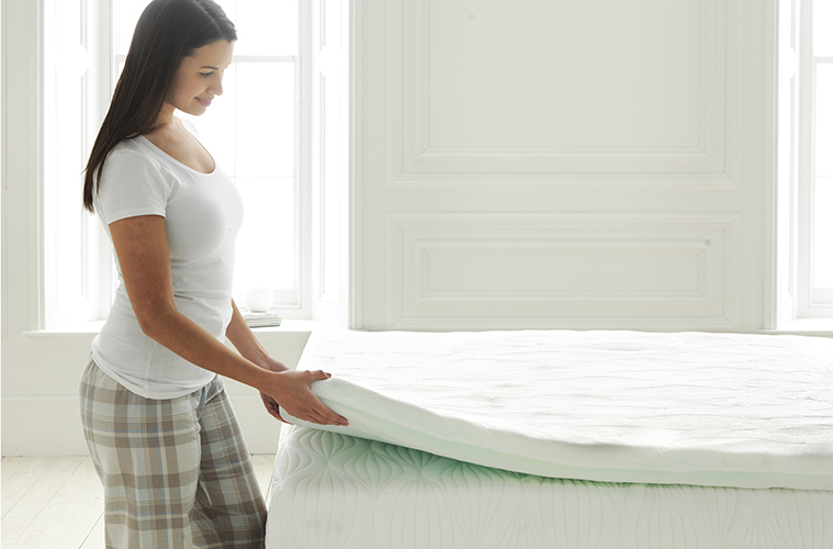 Dormeo Octaspring Matras : The student pocket guide win an octaspring body zone mattress