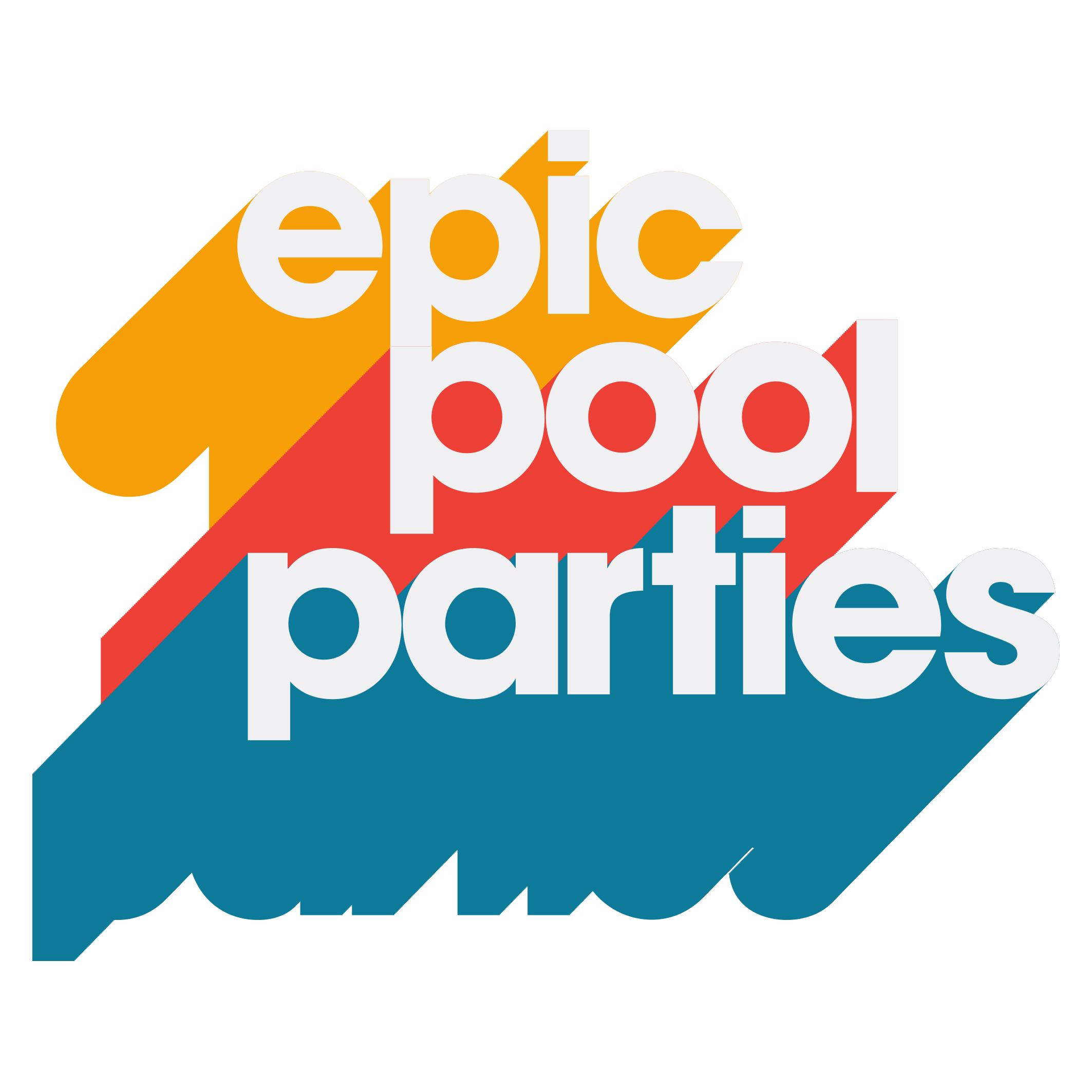 EPIC_Logo_2