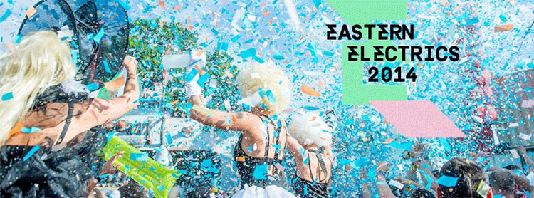Eastern-Electrics