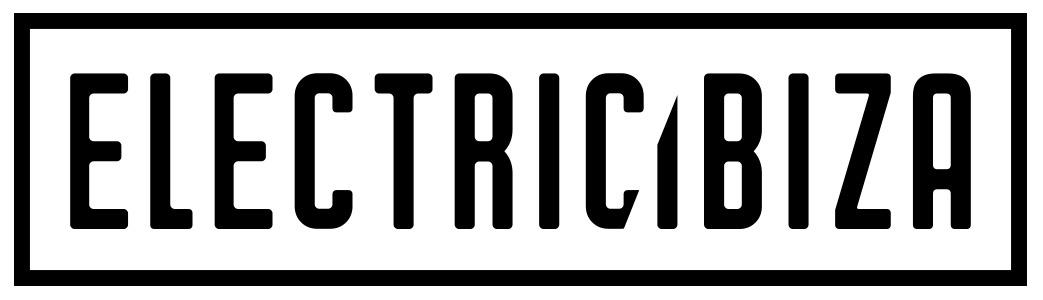 Electric Ibiza Logo