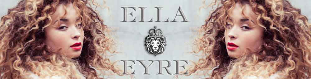Ella-Eyre-Together-HEADER-IMAGE