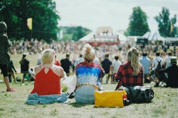 Festival Budget
