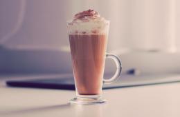 Hot Chocolate Tips