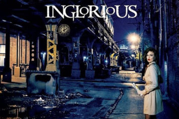 FEATURE_Music_Inglorious