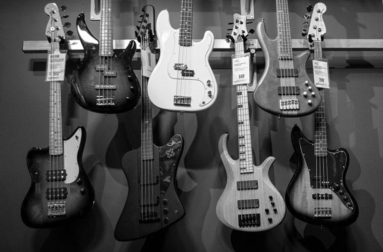 rock playlist