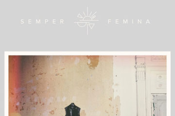 FEATURE_Music_Semper-Femina