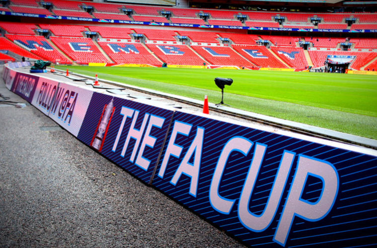 Student Pocket Guide - The Biggest FA Cup Upsets