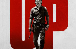 FEATURE_TV_The-Walking-Dead-10