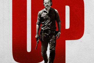 FEATURE_TV_The-Walking-Dead-10