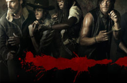 FEATURE_Television_TWD