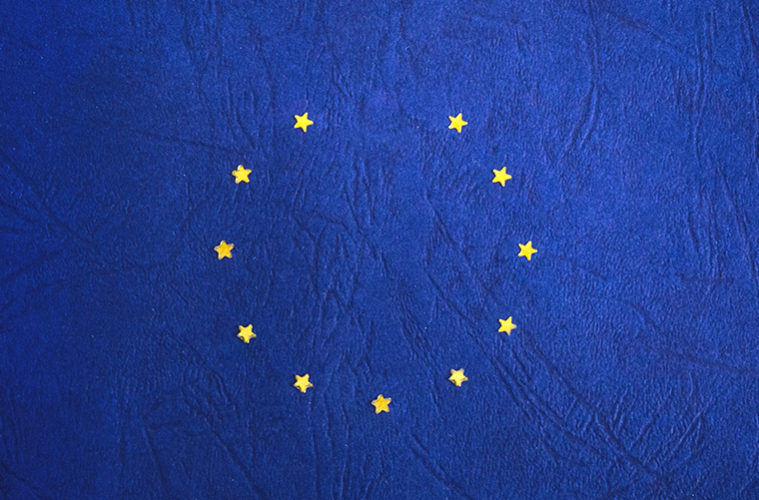Brexit Anniversary