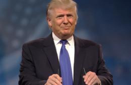FEATURE_Trending_Donald-Trump