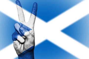 FEATURE_Trending_Scottish-Indepence
