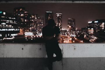 FETURE_Music_Needs-No-Sleep