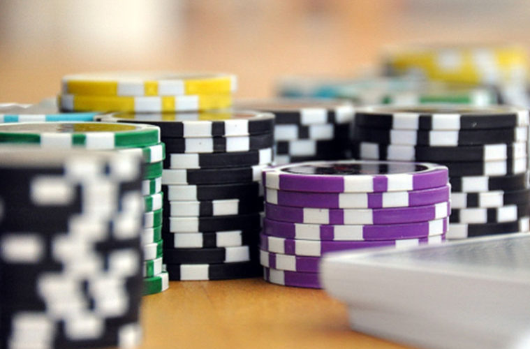 The-poker-game-how-to-do-it-right