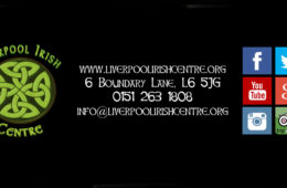 Liverpool Irish Centre