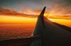 Flight-Tips