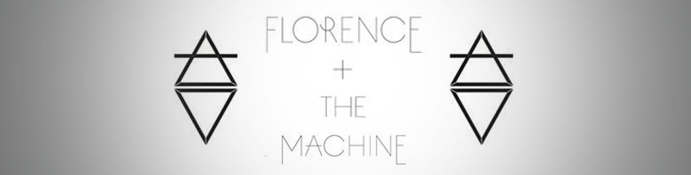 Florence-and-the-machine-header