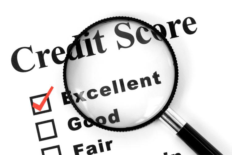 Get-Good-Credit-Rating