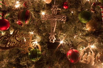 Guide-to-Christmas-Header