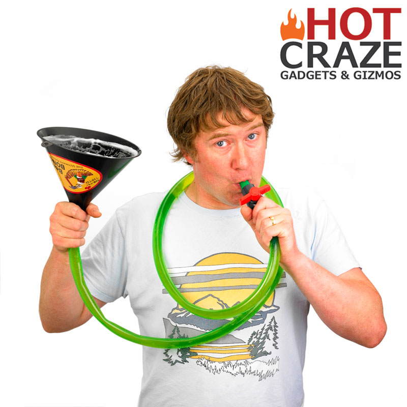 Win a Load of Student Goodies from HOTcraze!