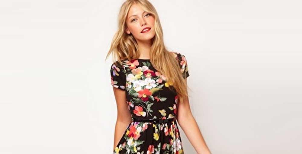 10 Multi Purpose Dresses for Under £30