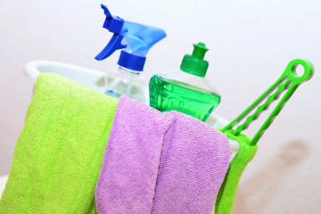 How-to-make-cleaning-your-uni-house-manageable