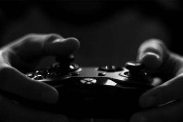 How-video-games-affect-the-academic-performance-of-students-in-the-uk