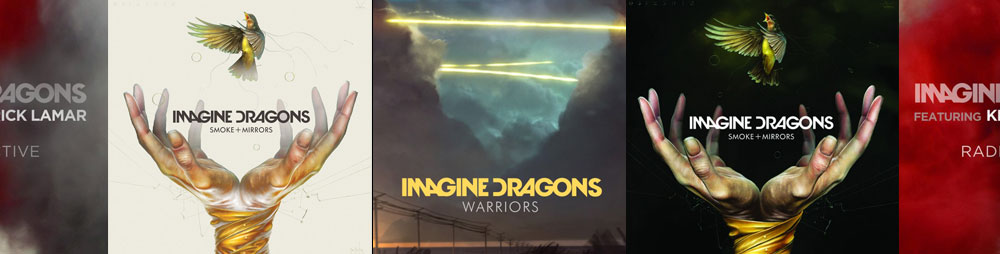 Imagine-Dragons-Smoke-and-Mirrors-Album-Cover-HEADER-IMAGE