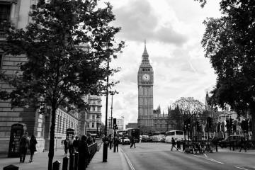 Instagram-London