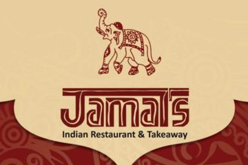 Jamals Indian Restaurant Student Offers Oxford