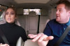 James-Corden-Carpool-Karaoke