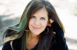 Jennifer Hale   Skills Hub