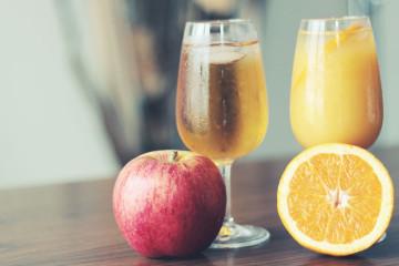 Juice-Away!