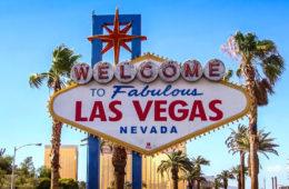 Las Vegas Music Concerts
