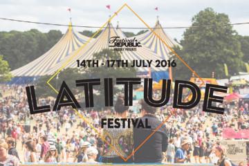 Latitude-2016-logo-2