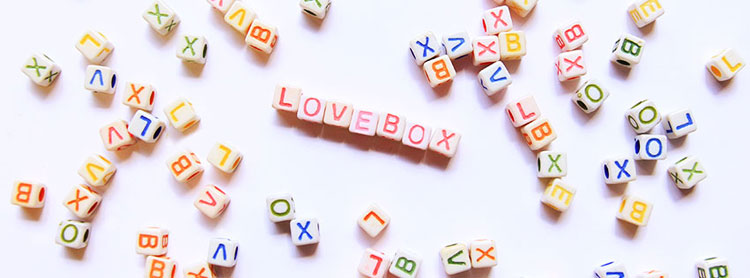 Lovebox-Festival