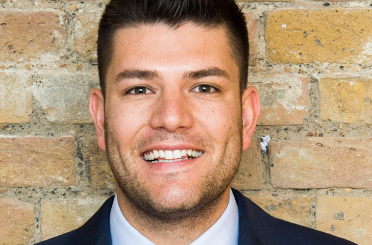 Mark Wright The Apprentice Winner