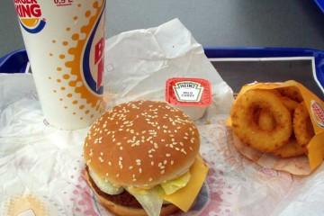 McDonals-Burger-King-Join-2015
