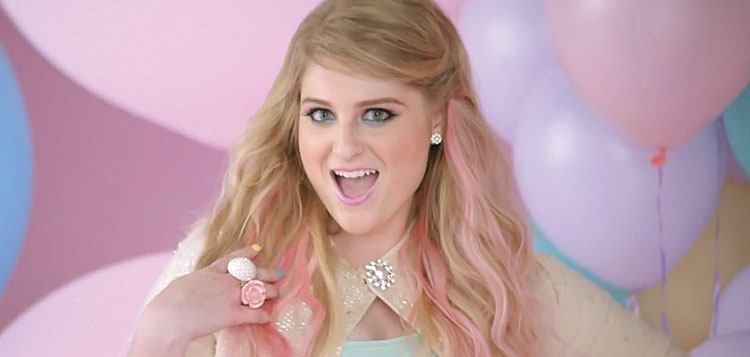 Meghan-Trainor-The-Student-Pocket-Guide