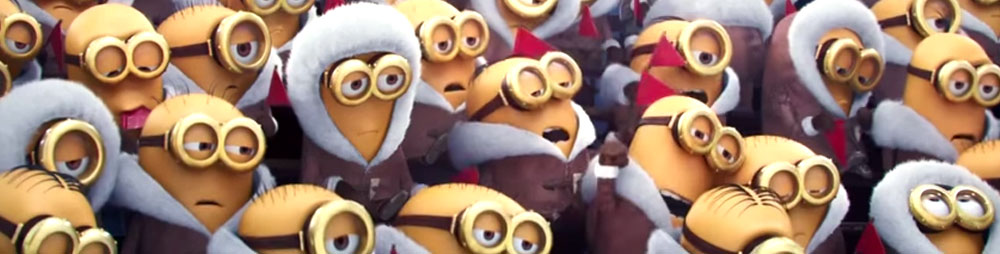 Minions-2015---Despicable-Me-Prequel