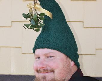 Mistletoe-Hat.jpg