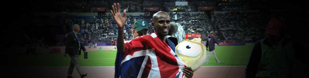 Mo-Farah-Olympics
