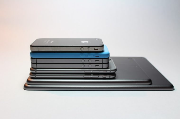 Mobile phone recycling Recycle mobile phone