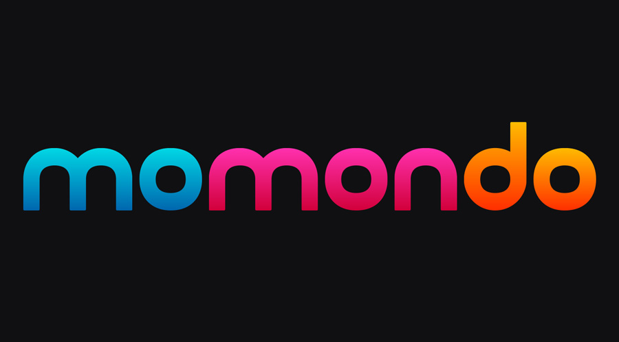 Momondo Review