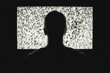 Must-Watch-TV